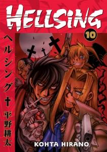 Hellsing10