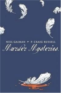 Murder_Mysteries