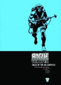 RogueTrooper