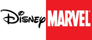 disney_marvel_logos