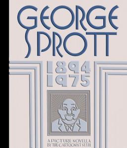 george_sprott
