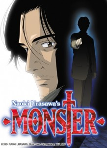 monster-anime