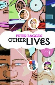 other-lives