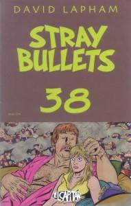 stray_bullets