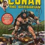 Conan_Annual_1