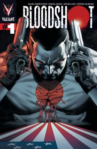 bloodshot-1