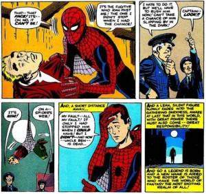 Top100_Spider-Man_2