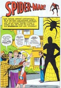 Top100_Spider-Man_4