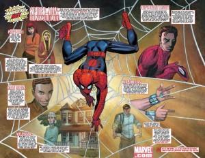 Top100_Spider-Man_6