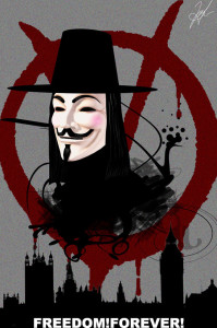 V_for_Vendetta_by_HollyLilith