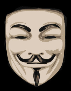 anonymous-masks-guy-fawkes-v-for-vendetta-hd-wallpapers