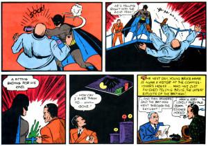 detective-comics-27-pg06-detail1