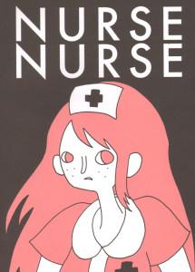 nursenursecoverlarge