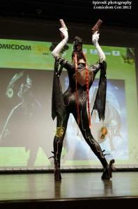 Comicdom_Cosplay_2012_10
