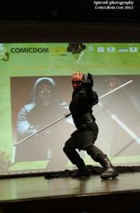 Comicdom_Cosplay_2012_9