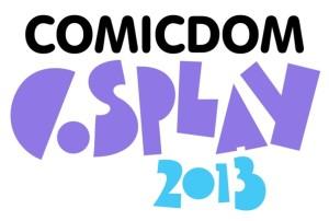 Cosplay_2013_Logo