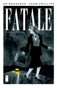 Fatale-11_C