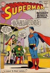 Superman141