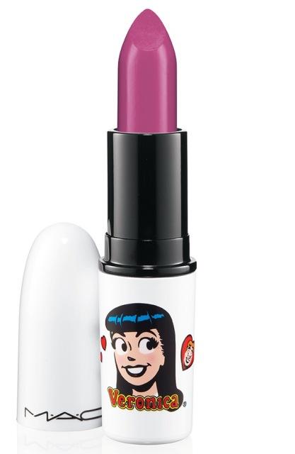 archiesgirls-lipstick-daddyslittlegirl