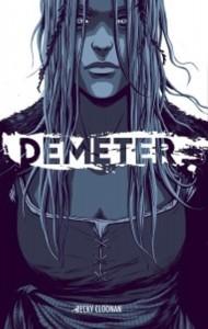 demeter-191x300