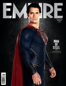 man-of-steel-empire-570x740