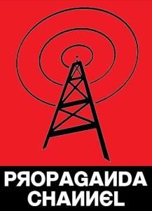 propaganda_channel_new_logo