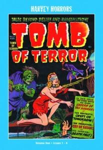 Harvey_Horror_Softies_Tomb_Of_Terror_Vol_1