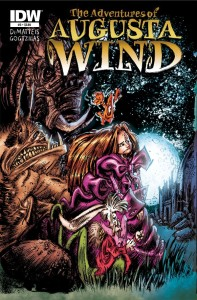 The_Adventures_of_Augusta_Wind_03