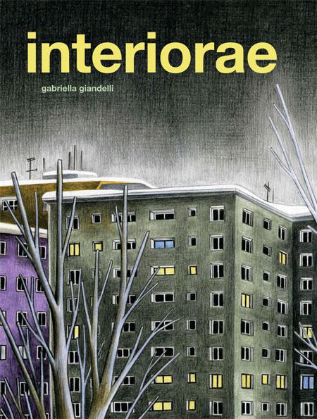 bookcover_interi