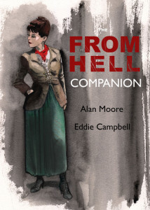 fromhellcompanioncover