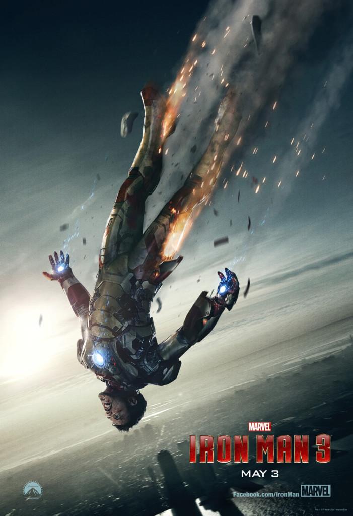 ironman3-teaser
