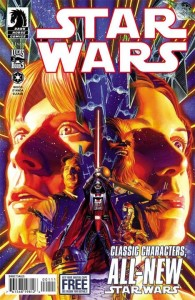 sw_cover