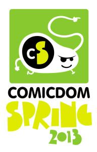 CS_2013_Logo_CMYK