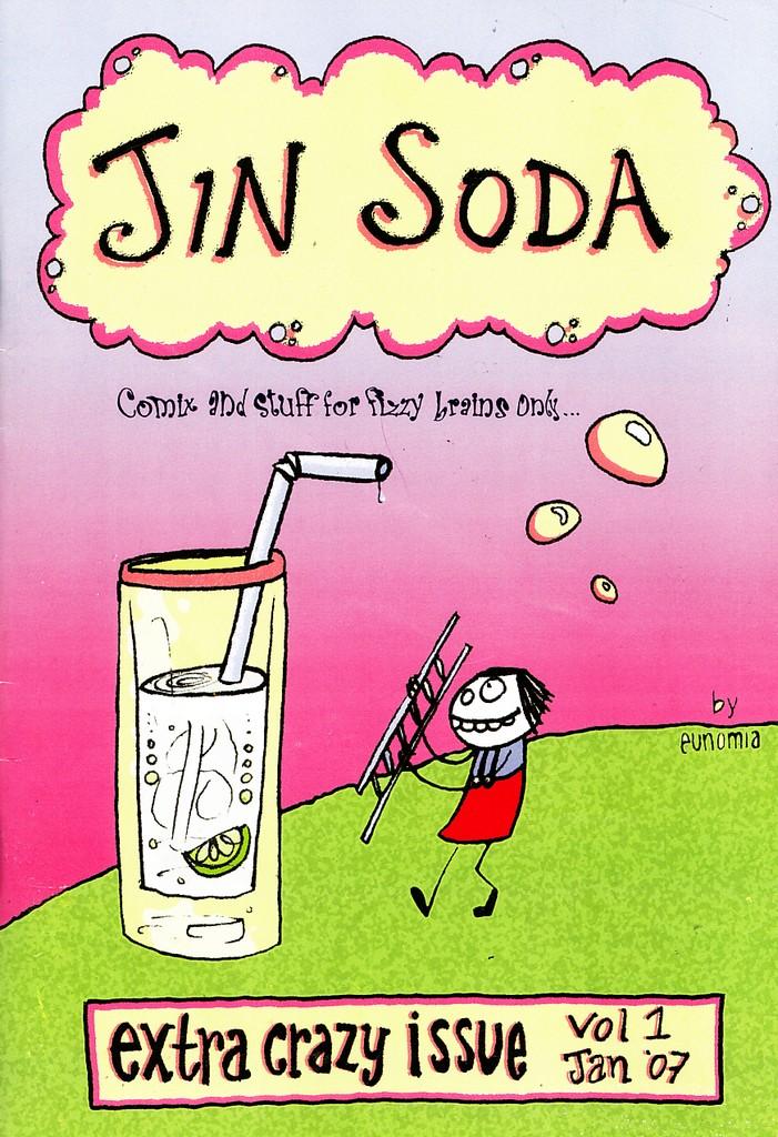 JIN SODA 1