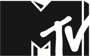 mtv_logo_new