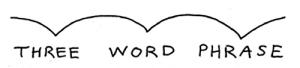 three_word_phrase_small