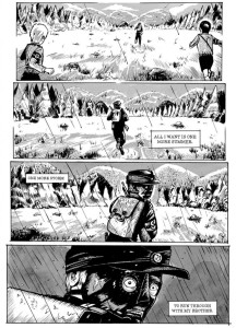 wolves-of-summer-chapter-one-stones-page-4-739x1024