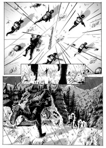 wolves-of-summer-chapter-one-stones-page-6-739x1024