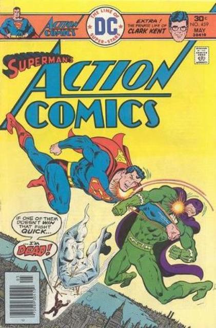 316px-Action_Comics_459