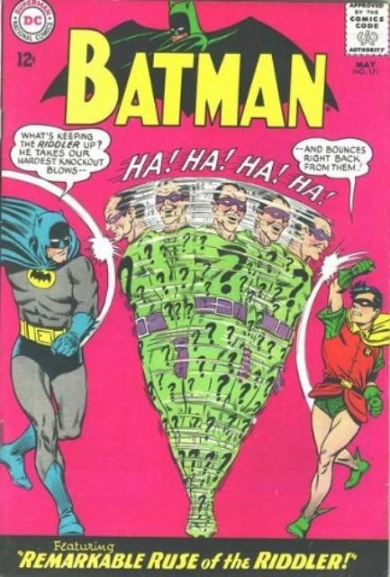324px-Batman_171