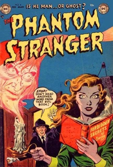324px-Phantom_Stranger_v.1_4