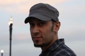 Asrar_headshot