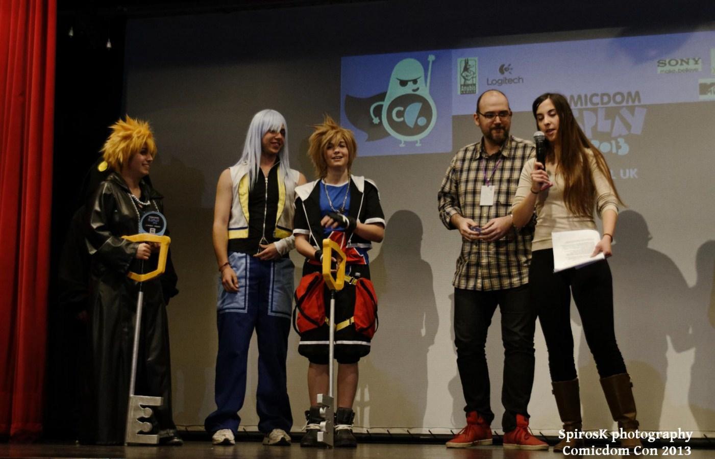 CCA2013_Cosplay_Kakouris33