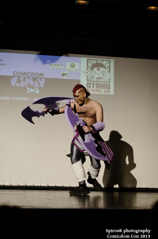 CCA2013_Cosplay_Kakouris39