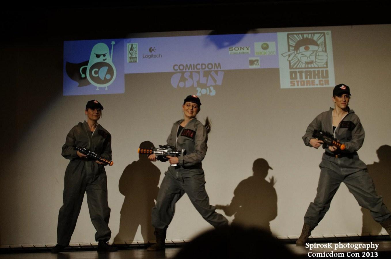 CCA2013_Cosplay_Kakouris45