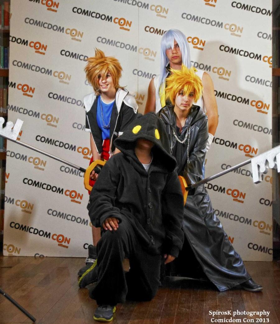 CCA2013_Cosplay_Kakouris75