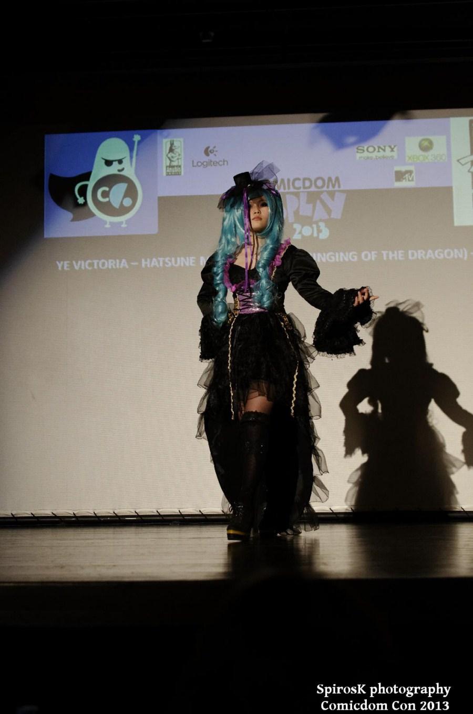 CCA2013_Cosplay_Kakouris85