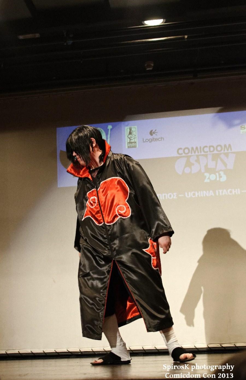 CCA2013_Cosplay_Kakouris93
