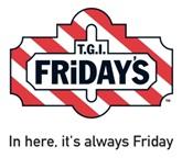 Fridays_logo