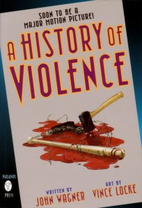 History-of-violence-comics-cover